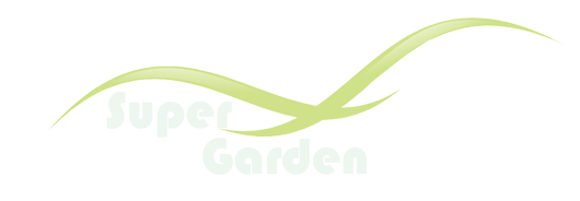 Super Garden Industrial Co.,Ltd.